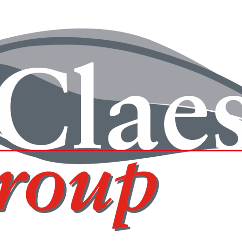 Group Claes