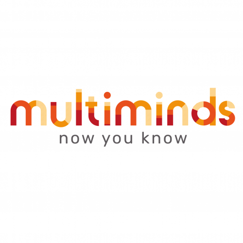 MultiMinds