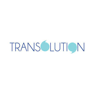HRtransolutions