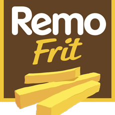 Remo-Frit