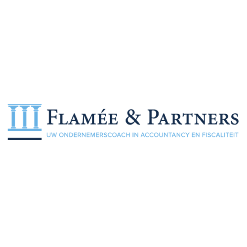 Flamée & partners